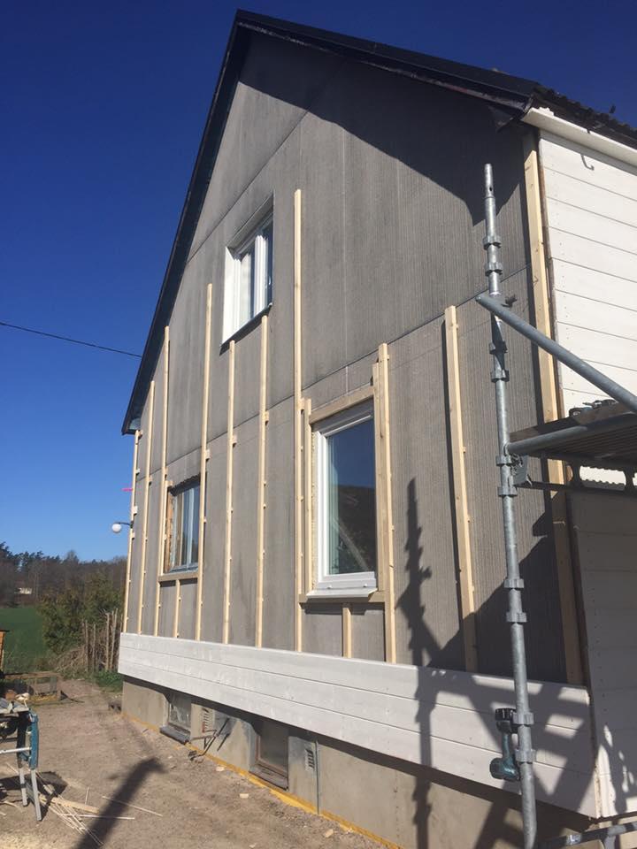 fasrenovering i kristianstad-Nygren Bygg